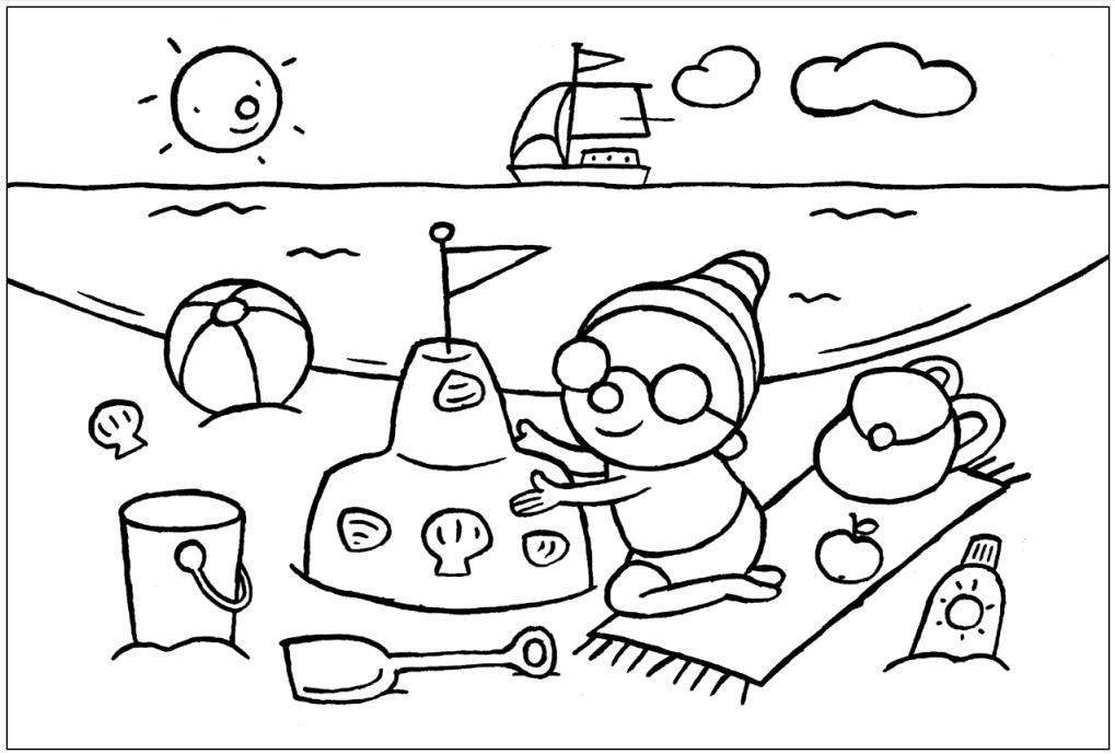 Kerststal Figuren Kleurplaten.Kleurplaten Tangara Groothandel Totaalleverancier Voor Kinderopvang