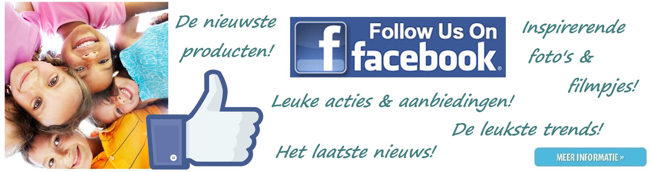 Facebook algemeen