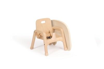 Houten Kinderstoel Met Blad.Kinderstoelen Tangara Groothandel Totaalleverancier Voor