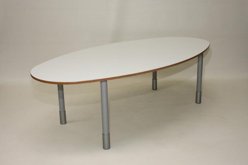 Verstelbare tafel huis meubelen dehands be