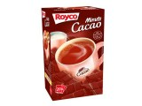 Cacao poeder Royco 150ml/20
