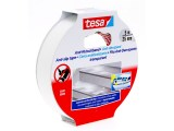 Anti-slip tape tesa 25mmx5m transparant