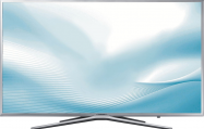 1154014-79975-samsung-ue43m5670-full-hd-led-tv-10