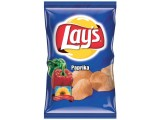 Chips Lay's paprika 8x175gram
