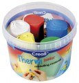 Creall therm junior 2000 gr assorti